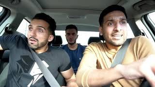 Types of People On Eid | ZaidAliT