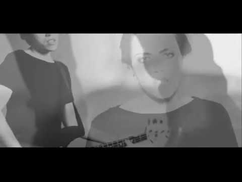 FROM ATOMIC - Heaven´s Bless (Official video)