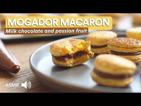 how-to-make-mogador-macarons-from-scratch---pierre-herme-recipe