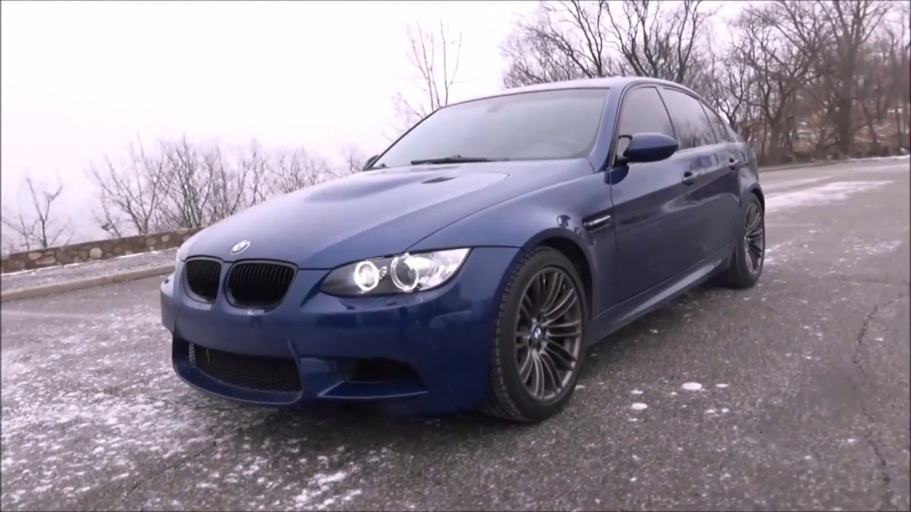 Are Bmw S Reliable My Story 6 Cars 18 Years 100k Miles Youtube
