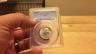 HOW TO GRADE COINS WITH PCGS OR NGC - Why Should You Grade Your Coins?