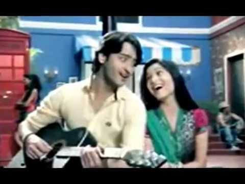Navya serial title songs mp3 download cmlittle.