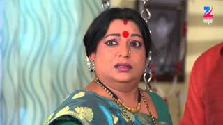 Mr and Mrs Rangegowda - Episode 320 - March 11, 2016 - Best Scene
