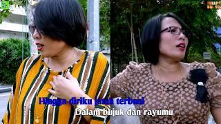Secawan Madu - Karaoke bersama Lilis Suryani