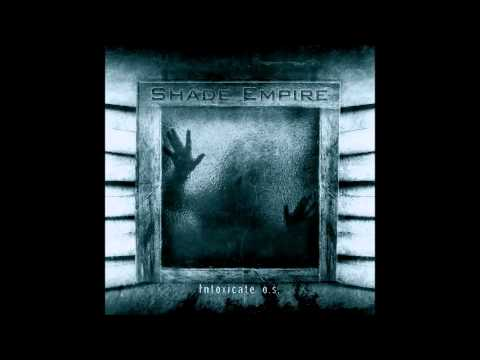 Shade Empire - Embrace The Gods Of Suffering