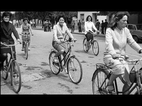 Tirana 1960 - Albanian communism
