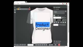 Product Designer (for Magento, CS-Cart, Prestashop, Shopify) Tutorial