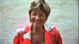 Claudia Sylva  - Dis  maman