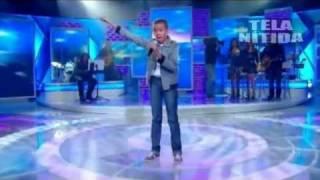 Jotta A - Agnus Dei (Official Video)