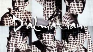 Dalmatian - Real Eyes [DL + Rom Lyrics]