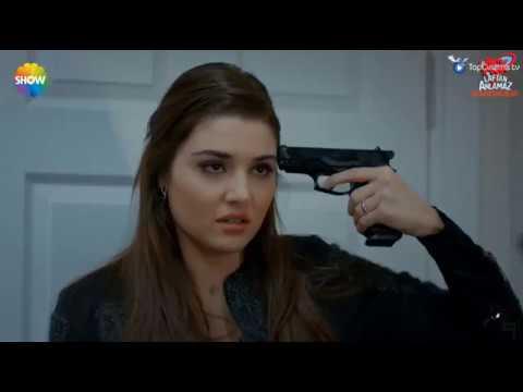 Любовь не понимает слов турецкий 29 сериал