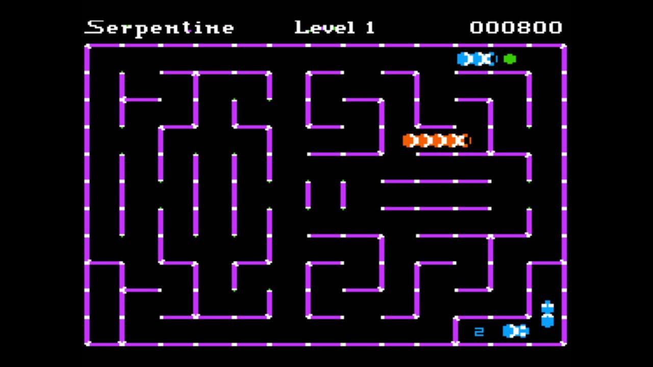 Valentine's Day Serpentine Game Night | TKHUNT
