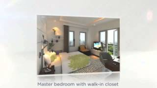 Iloilo Condos For Sale - 2 Bedroom
