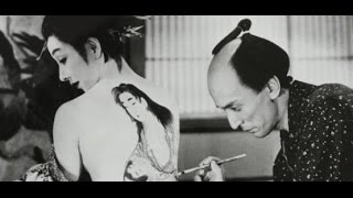 Popular Videos - Kenji Mizoguchi & Utamaro