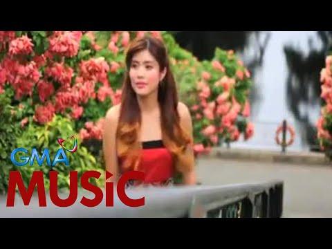 Marielle Castro I Bubble I Official Music Video