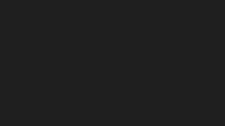 Ronaldinho Gaucho ● Moments Impossible To Forget*REACTION* AMAZING