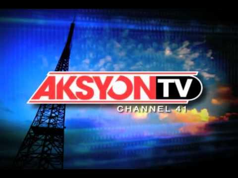 News Headquarters ng Pilipinas