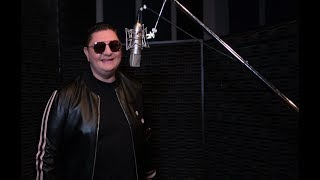 "ARMENCHIK AND HAPPY DJ ""LAV LSIR "" REMIX"
