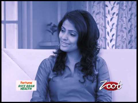 Zoot Review Fortune Rice Bran Health Oil TVC: Bengali