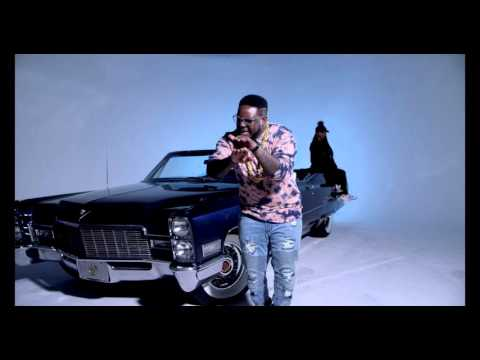 Video: T-Pain - Laugh N Dab