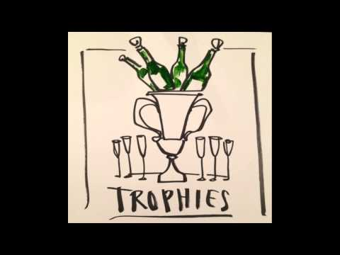 Drake   Trophies Full Song