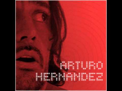 Podcast de Arturo Hernandez - karaoke whit or whitout you