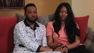 Frederick Leonard Latest Nigerian Nollywood Movies 2019 - The Itch