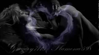 Io e te per altri giorni - Pooh -  ღஐღ Flamenco ♥ Gregory ღஐღ