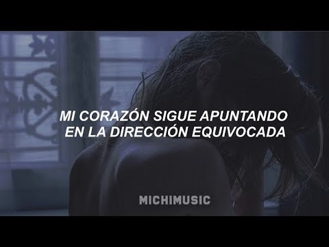 Mark Ronson - Late Night Feelings // Traducido al Español// ft.Lykke Li Mp3