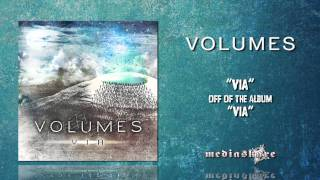 Watch Volumes Via video