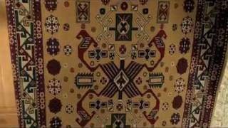 туристическая видео про Азербайджан Баку(Touristic Video is About Azerbaijan welcome baku caucasus city BBC CNN Добро пожаловать в Азербайджан баку., 2010-06-11T23:39:22.000Z)
