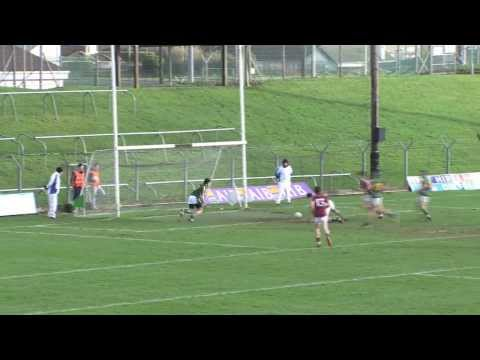 An Mhí V Gaillimh | 7 Goal Thriller | TG4