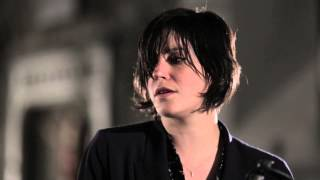 "Sharon Van Etten - ""Our Love"" (Live at St. Pancras Old Church, London)"