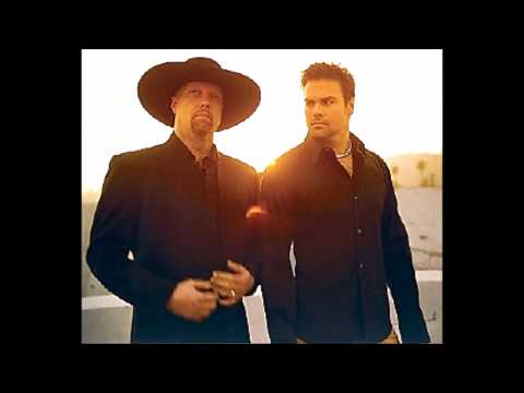 Montgomery Gentry- Gone