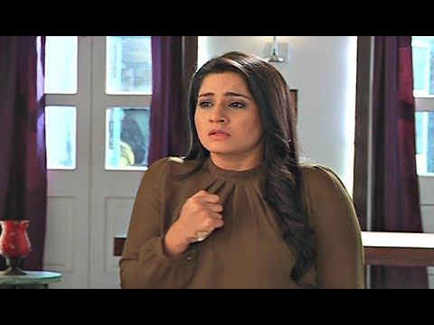 Naamkaran 9th February 2018 -  Avni Scared , Vidyut Threaten Avni thumbnail