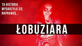 CLUBBERSI - ŁOBUZIARA (Official Video) Najnowsze Disco Polo