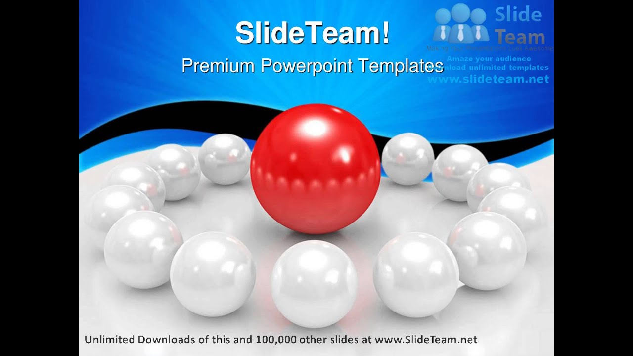 Red sphere leadership powerpoint templates themes and backgrounds red sphere leadership powerpoint templates themes and backgrounds ppt themes alramifo Images
