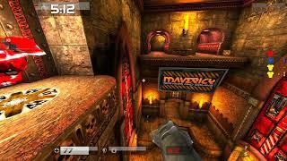 Quake Live: demo3663.dm_91_uporotoi_igri_ot_moego_pov