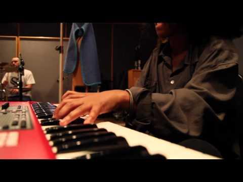 """LowTones"" ( Live in the Studio )"