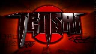 "2013: WWE Tensai Titantron 13th Theme Song ""Shrine V2"" (HD)"