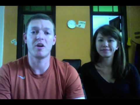 Video Testimonial from World Explorers in Argentina