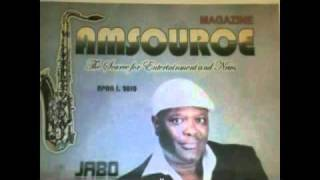 jabo texas prince of zydeco going down slow cd southern choice