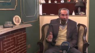 بالفيديو| خبير اقتصادي : التغير الحكومي واجب.. والبلد مش مستحملة