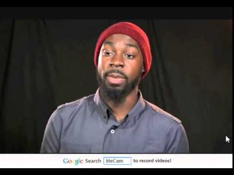 Mali Music -Gospel music to secular music,Mali finally opens up