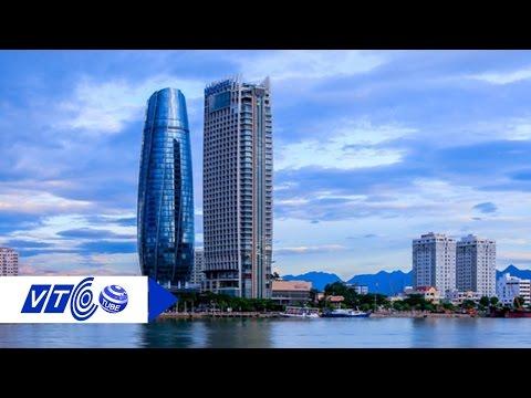 Nửa km 30 khách sạn, Đà Nẵng đang 'bội thực'? | VTC