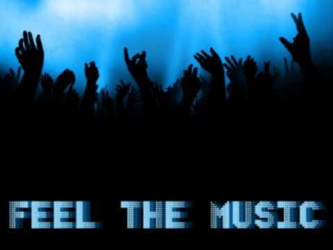 PALAU MUSIC