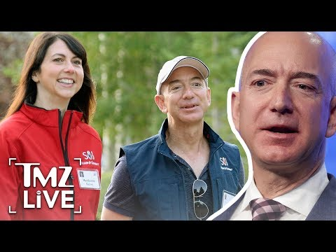 jeff-bezos-at-war-with-national-enquirer-|-tmz-live