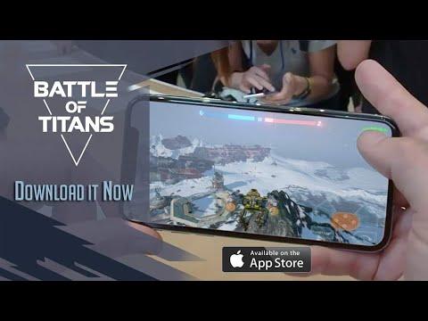 Battle robots | #1 free toy robot games download, super war robots.