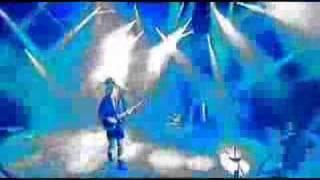 AC/DC - Stiff Upper Lip (Live Paris 2000)