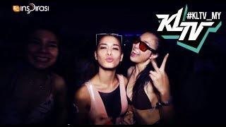 #KLTV_MY x #FMFA2014.